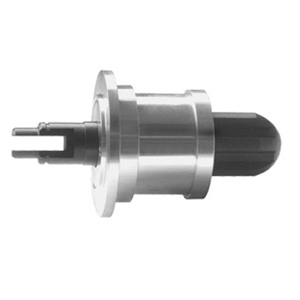 SF 6 Seal Shaft for HV Circuit Breaker Swtich
